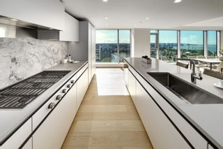 """Photo 13: 2903 889 PACIFIC Street in Vancouver: Downtown VW Condo for sale in """"The Pacific"""" (Vancouver West)  : MLS®# R2619984"""