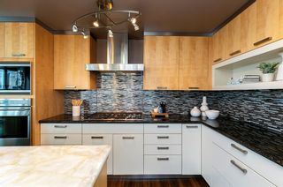 Photo 13: 2300 817 15 Avenue SW in Calgary: Beltline Apartment for sale : MLS®# A1145029