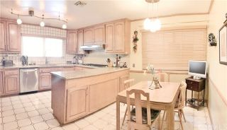 Photo 47: 20201 Wells Drive in Woodland Hills: Residential for sale (WHLL - Woodland Hills)  : MLS®# OC21007539