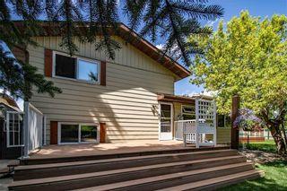 Photo 23: 4 GLENHILL Drive: Cochrane Detached for sale : MLS®# C4301676