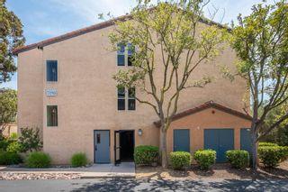 Photo 42: UNIVERSITY CITY Condo for sale : 2 bedrooms : 7190 SHORELINE DRIVE #6106 in SAN DIEGO