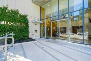 """Photo 4: 1510 111 E 1ST Avenue in Vancouver: Mount Pleasant VE Condo for sale in """"BLOCK 100"""" (Vancouver East)  : MLS®# R2601841"""
