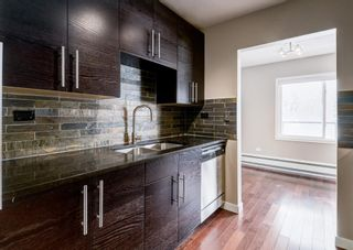 Photo 9: 15 3208 19 Street NW in Calgary: Collingwood Apartment for sale : MLS®# A1072445