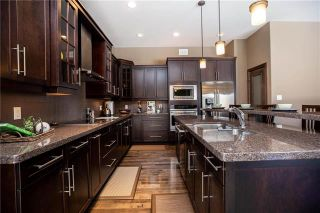 Photo 6: 211 McBeth Grove in Winnipeg: Residential for sale (4E)  : MLS®# 1906364