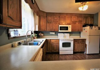 Photo 17: 205 River Heights Drive in Langenburg: Residential for sale : MLS®# SK819789