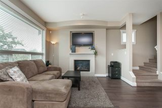 "Photo 14: 21145 79A Avenue in Langley: Willoughby Heights House for sale in ""Yorkson South"" : MLS®# R2484673"