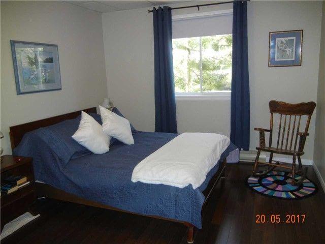 Photo 7: Photos:  in Dysart et al: House (2-Storey) for sale : MLS®# X3824144