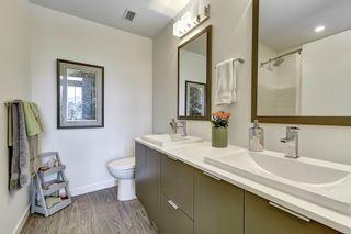 Photo 12: PH12 1770 Richter Street in Kelowna: Kelowna South House for sale (Central Okanagan)  : MLS®# 10214593