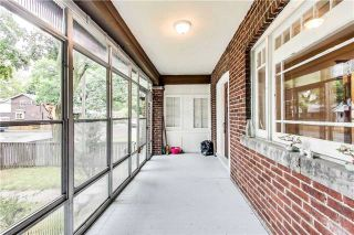 Photo 3: 48 Keystone Ave. in Toronto: Freehold for sale : MLS®# E4272182