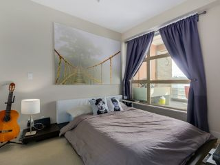 """Photo 11: 217 3606 ALDERCREST Drive in North Vancouver: Roche Point Condo for sale in """"DESTINY AT RAVENWOODS"""" : MLS®# R2065350"""