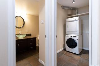 Photo 17: 7 2 Summers Place in Saskatoon: West College Park Residential for sale : MLS®# SK828416