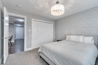 """Photo 20: 204 1990 WESTMINSTER Avenue in Port Coquitlam: Glenwood PQ Condo for sale in """"THE ARDEN"""" : MLS®# R2520164"""