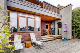 Photo 11: 1388 INGLEWOOD Avenue in West Vancouver: Ambleside House for sale : MLS®# R2559392