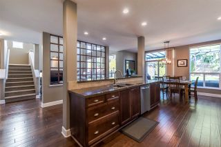 """Photo 12: 20497 67B Avenue in Langley: Willoughby Heights House for sale in """"TANGLEWOOD"""" : MLS®# R2555666"""