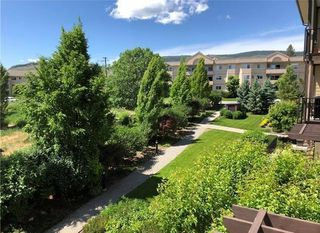 Photo 13: 2208 3843 Brown Road in West Kelowna: WEC - West Bank Centre House for sale : MLS®# 10200141