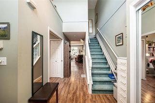 Photo 24: 34 2120 Malaview Ave in : Si Sidney North-East Row/Townhouse for sale (Sidney)  : MLS®# 844449