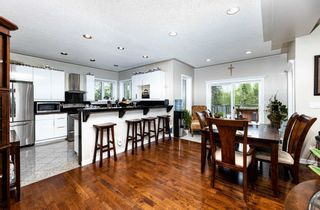 Photo 15: 7 51122 RGE RD 265: Rural Parkland County House for sale : MLS®# E4246128