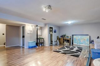 Photo 31: 517 Kincora Bay NW in Calgary: Kincora Detached for sale : MLS®# A1124764