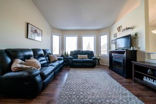 Photo 3: 68 Marygrove Crescent | Whyte Ridge Winnipeg