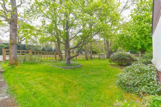 Photo 35: 1290 Union Rd in Saanich: SE Maplewood House for sale (Saanich East)  : MLS®# 876308