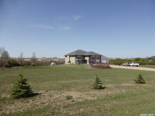 Photo 45: 42 Mustang Trail in Moose Jaw: In City Limits Residential for sale : MLS®# SK851567