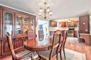 Photo 7: 97 The Cove  Rd in Clarington: Newcastle Freehold for sale : MLS®# E5388752