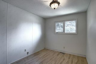 Photo 20: 48 DOVERTHORN Place SE in Calgary: Dover Detached for sale : MLS®# A1023255