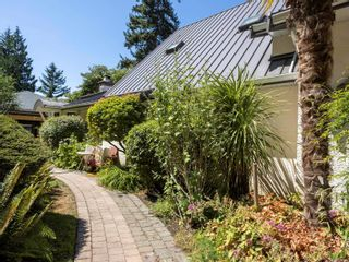 Photo 35: 9594 Ardmore Dr in : NS Ardmore House for sale (North Saanich)  : MLS®# 883375