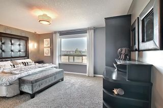 Photo 20: 188 SPRINGMERE Way: Chestermere Detached for sale : MLS®# A1136892