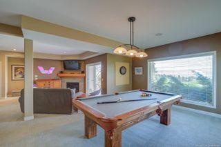 Photo 10: 5197 Silverado Place, in Kelowna: House for sale : MLS®# 10200173