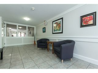 """Photo 3: 201 32110 TIMS Avenue in Abbotsford: Abbotsford West Condo for sale in """"Bristol Court"""" : MLS®# R2083243"""