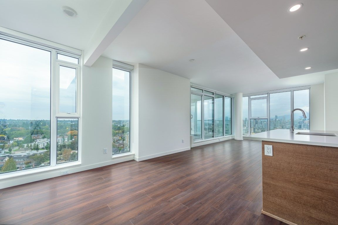 "Photo 2: Photos: 2210 285 E 10TH Avenue in Vancouver: Mount Pleasant VE Condo for sale in ""THE INDEPENDENT"" (Vancouver East)  : MLS®# R2409964"
