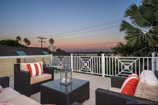 Photo 36: CROWN POINT House for sale : 3 bedrooms : 3315 Jewell St in San Diego