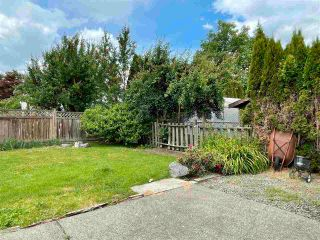 Photo 26: 8561 BROADWAY Street in Chilliwack: Chilliwack E Young-Yale House for sale : MLS®# R2593236
