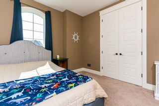Photo 19: 1118 Coopers Drive SW: Airdrie Detached for sale : MLS®# A1128525