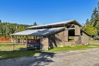 Photo 33: 2521 North End Rd in : GI Salt Spring House for sale (Gulf Islands)  : MLS®# 854306