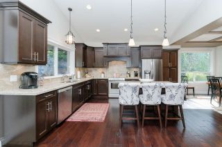 """Photo 4: 5 13511 240 Street in Maple Ridge: Silver Valley House for sale in """"Harmony at Rock Ridge"""" : MLS®# R2570341"""