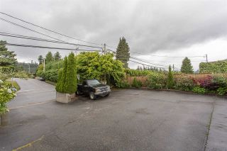 Photo 46: 8240 DEWDNEY TRUNK Road in Mission: Hatzic House for sale : MLS®# R2280836