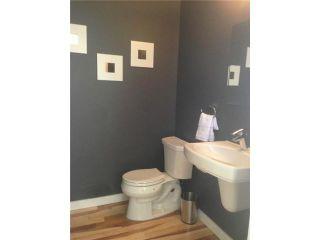 Photo 4: 356 Lindsay Street in WINNIPEG: River Heights / Tuxedo / Linden Woods Residential for sale (South Winnipeg)  : MLS®# 1303569