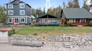 Photo 9: 2 6868 Squilax-Anglemont Road: MAGNA BAY House for sale (NORTH SHUSWAP)  : MLS®# 10240892
