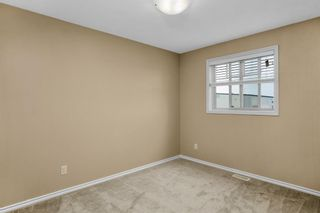 Photo 21: 2 Mackenzie Way: Carstairs Detached for sale : MLS®# A1132226