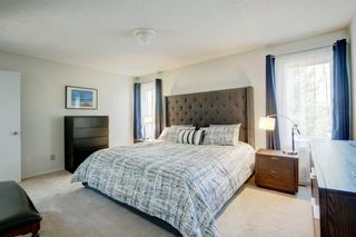 Photo 12: 68 Shawfield Way SW in Calgary: Shawnessy Detached for sale : MLS®# A1143071