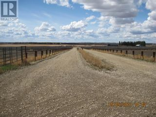 Photo 19: 54131 Township Road 542 in Rural Yellowhead County: Agriculture for sale : MLS®# A1074150