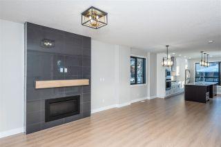 Photo 4: 8851 92 Street in Edmonton: Zone 18 House for sale : MLS®# E4226175