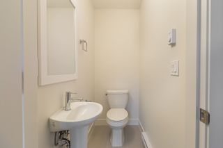 """Photo 9: 49 11305 240 Street in Maple Ridge: Albion Townhouse for sale in """"MAPLE HEIGHTS"""" : MLS®# R2120605"""