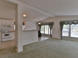 Photo 11: 8 386 Craig St in PARKSVILLE: PQ Parksville Manufactured Home for sale (Parksville/Qualicum)  : MLS®# 760785