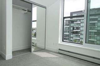 Photo 14: 1107 1788 COLUMBIA STREET in Vancouver West: False Creek Home for sale ()  : MLS®# R2274473