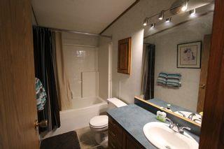Photo 17: 1254 Scotch Creek Wharf Road in Scotch Creek: North Shuswap House for sale (Shuswap)  : MLS®# 10104872