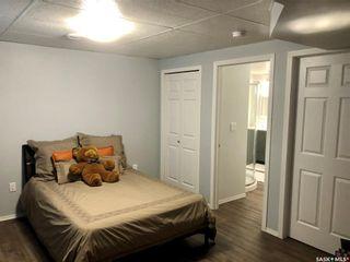 Photo 14: 3080 St James Crescent in Regina: Windsor Park Residential for sale : MLS®# SK834311