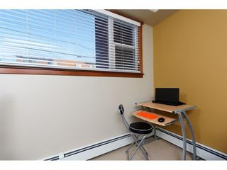 Photo 3: 103 920 68 Avenue SW in Calgary: Kingsland Apartment for sale : MLS®# A1113236